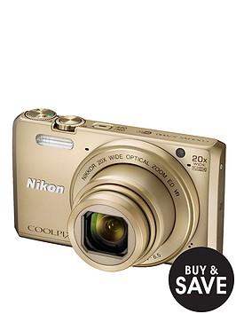 nikon-coolpix-s7000-16-megapixel-digital-camera-gold