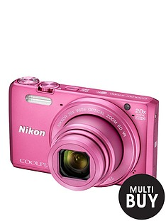 nikon-coolpix-s7000-16-megapixel-digital-camera-pink