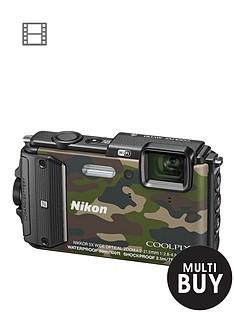 nikon-coolpix-aw130-16-megapixel-digital-camera-camouflage