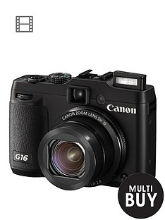 canon-powershot-g16-121-megapixel-5x-hybrid-zoom-3-inch-lcd-fhd-28mm-wide-lens-camera-black