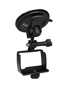 kitvision-car-mount-for-edge-hd10-black