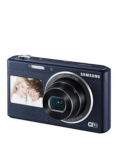samsung-dv180-16-megapixel-dual-view-digital-compact-camera-black