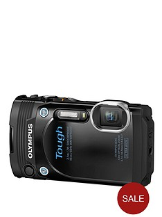 olympus-tough-tg-860-16mp-camera-black