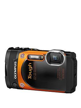 olympus-tough-tg-860-16mp-camera-orange