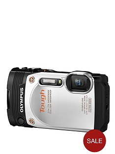 olympus-tough-tg-860-16mp-camera-white