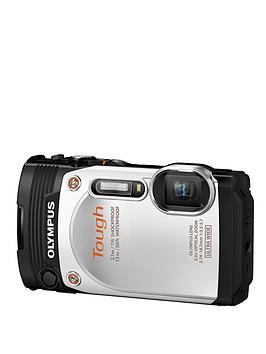 olympus-tough-tg-860-16mp-camera-white