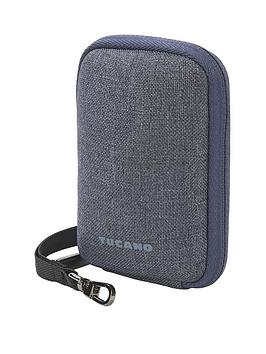 tucano-roccia-compact-digital-camera-case