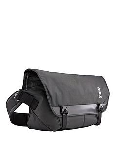 thule-covert-dslr-messenger-dark-shadow