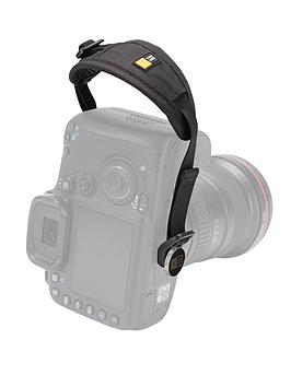 case-logic-quick-grip-dslr-hand-strap