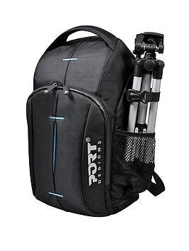 port-designs-helsinki-backpack-mono-shoulder
