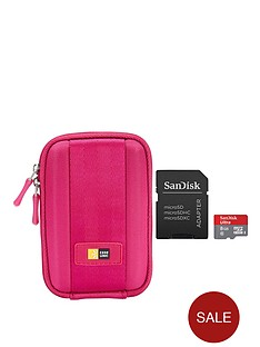 case-logic-point-and-shoot-camera-case-ultra-android-microsdhc-8gb-inc-sd-adapter-bundle