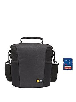case-logic-memento-compact-dslr-shoulder-bag-black-sandisk-sdhc-16gb-card-bundle