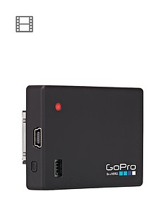 gopro-battery-bacpac