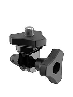 sp-gadgets-tripod-screw-adaptor-for-gopro