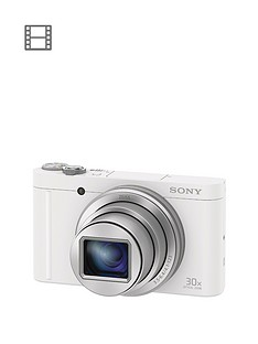 sony-dscwx500-18-megapixel-compact-camera-with-30x-optical-zoom-white