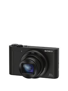 sony-dscwx500-18-megapixel-compact-camera-with-30x-optical-zoom-black
