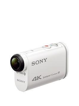 sony-fdr-x1000v-4k-action-cam