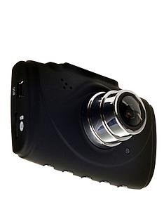 rac-dash-cam-with-gps-rac02