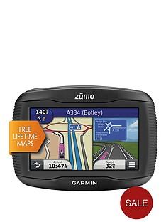 garmin-zumo-390lm-motorcycle-sat-nav