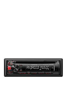 kenwood-kdc-164ur-head-unit