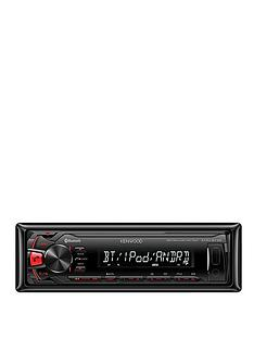 kenwood-kmm-bt35u-head-unit
