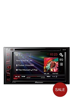 pioneer-avh-270bt-multimedia-players
