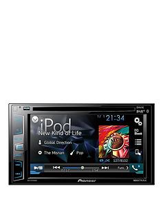 pioneer-avh-x3700dab-multimedia-players