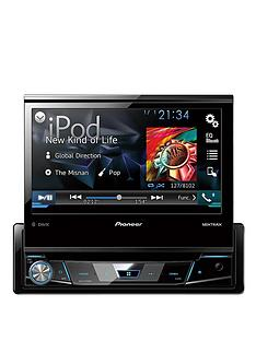 pioneer-avh-x7700bt-multimedia-players