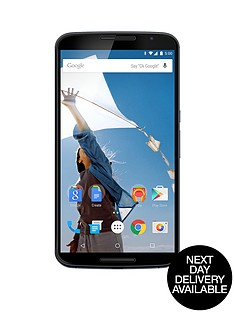 motorola-nexus-6-32gb-smartphone-black