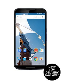 motorola-nexus-6-64gb-smartphone-black
