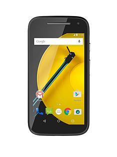 motorola-moto-e-2nd-generation-4g-lte-smartphone-black