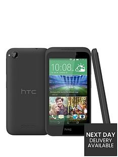htc-desire-320-smartphone-grey