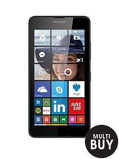 microsoft-lumia-640-8gb-black