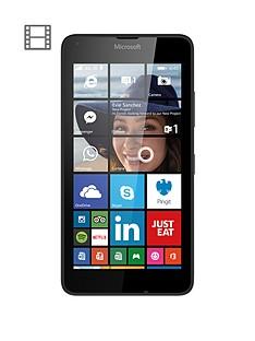 microsoft-lumia-640-8gb-smatrtphone-with-microsoft-coloud-boom-headphones