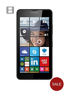 microsoft-lumia-640-8gb-with-free-microsoft-coloud-boom-headphones