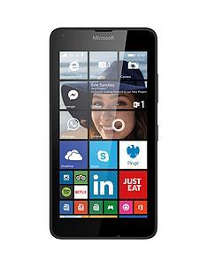 microsoft-lumia-640xl-smartphone-orange