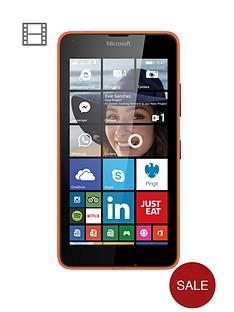 microsoft-lumia-640-8gb-with-free-microsoft-coloud-boom-headphones