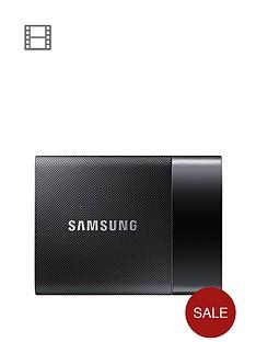 samsung-1tb-usb-30-external-portable-solid-state-drive-black