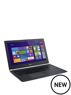 acer-vn7-intelreg-coretrade-i7-8-gb-ram-1tb-hdd-60gb-ssd-storage-156-inch-laptop-nvidiareg-geforcereg-gtx-960m-4gb-dedicated-graphics