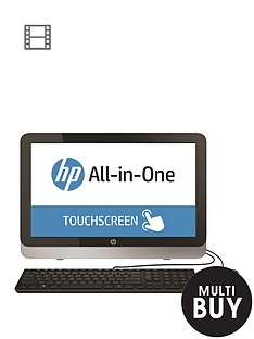 hp-intelreg-pentiumreg-processor-22-2120na-4gb-ram-1tb-hdd-storage-215-inch-touchscreen-all-in-one-desktop-intelreg-hd-with-optional-microsoft-office-365-personal-black