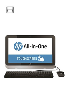 hp-intelreg-pentiumtrade-processor-22-2120na-4gb-ram-1tb-hdd-storage-215-inch-touchscreen-all-in-one-desktop-intelreg-hd-with-optional-microsoft-office-365-personal-black