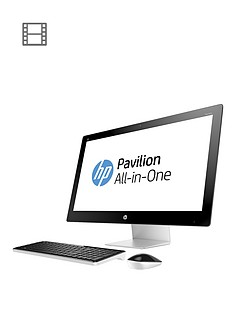 hp-pavillion-27-n030na-intelreg-coretrade-i3-processor-8gb-ram-1tb-hdd-storage-27-inch-all-in-one-desktop-4gb-amd-radeon-hd-r7-360-with-optional-microsoft-office-365-personal-blizzard-white