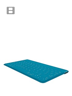 logitech-keys-to-go-buetoothreg-keyboard-teal