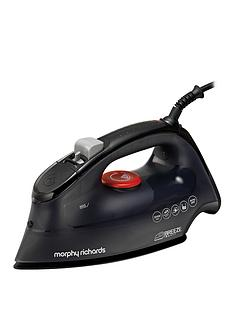 morphy-richards-300254-breeze-steam-iron