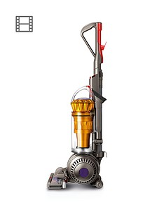 dyson-dc41-mk2-multi-floor-upright-vacuum-cleaner