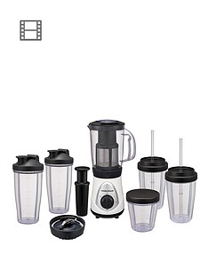 morphy-richards-403021-easy-blend-deluxe