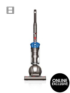dyson-dc40-animal-exclusive-2015-dyson-ball-upright-vacuum-cleaner