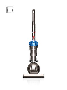 dyson-dc40-animal-exclusive-ball-upright-vacuum-cleaner-2015