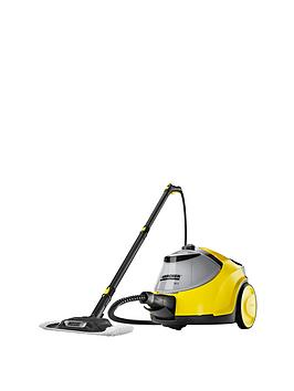 Karcher Floor Cleaner Shop For Cheap Vacuum Cleaners And