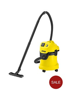 karcher-mv3p-multi-function-cleaner